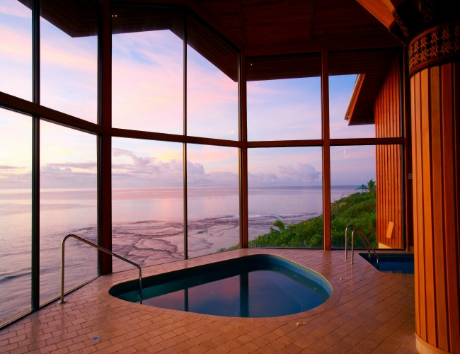 fiji-all-inclusive-spa