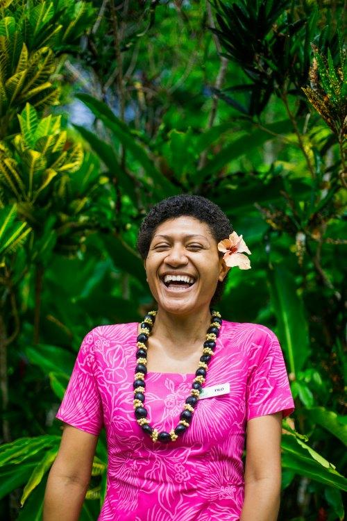 Fiji Resorts | Namale Resort & Spa