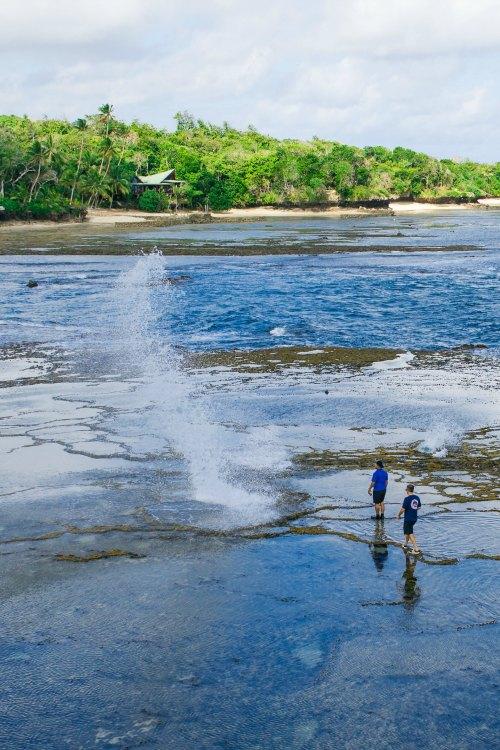 activities-in-fiji-tidepools