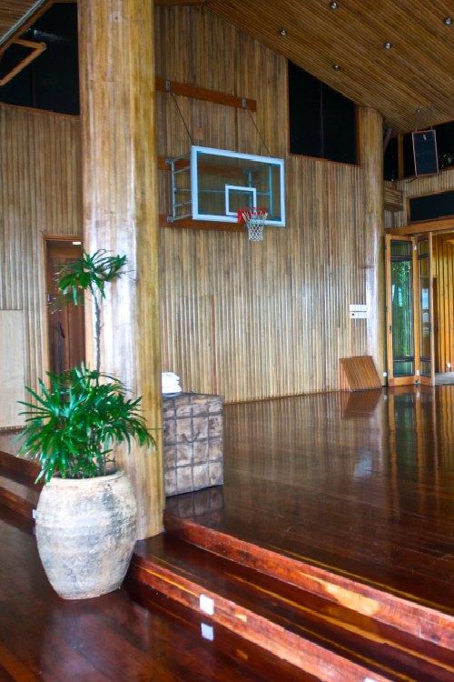 indoor-basketball
