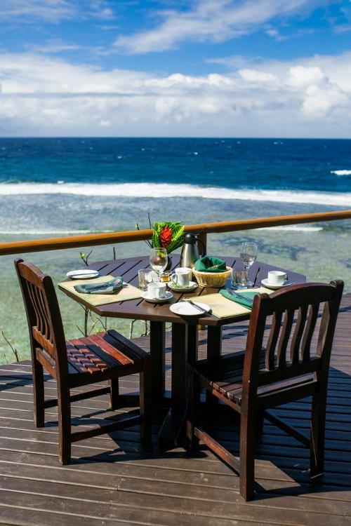 luxury-dining-in-fiji