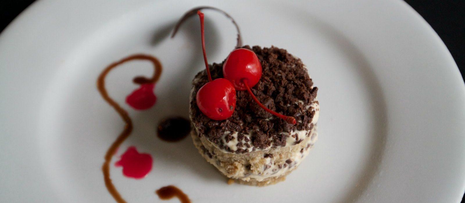fiji-luxury-restaurant