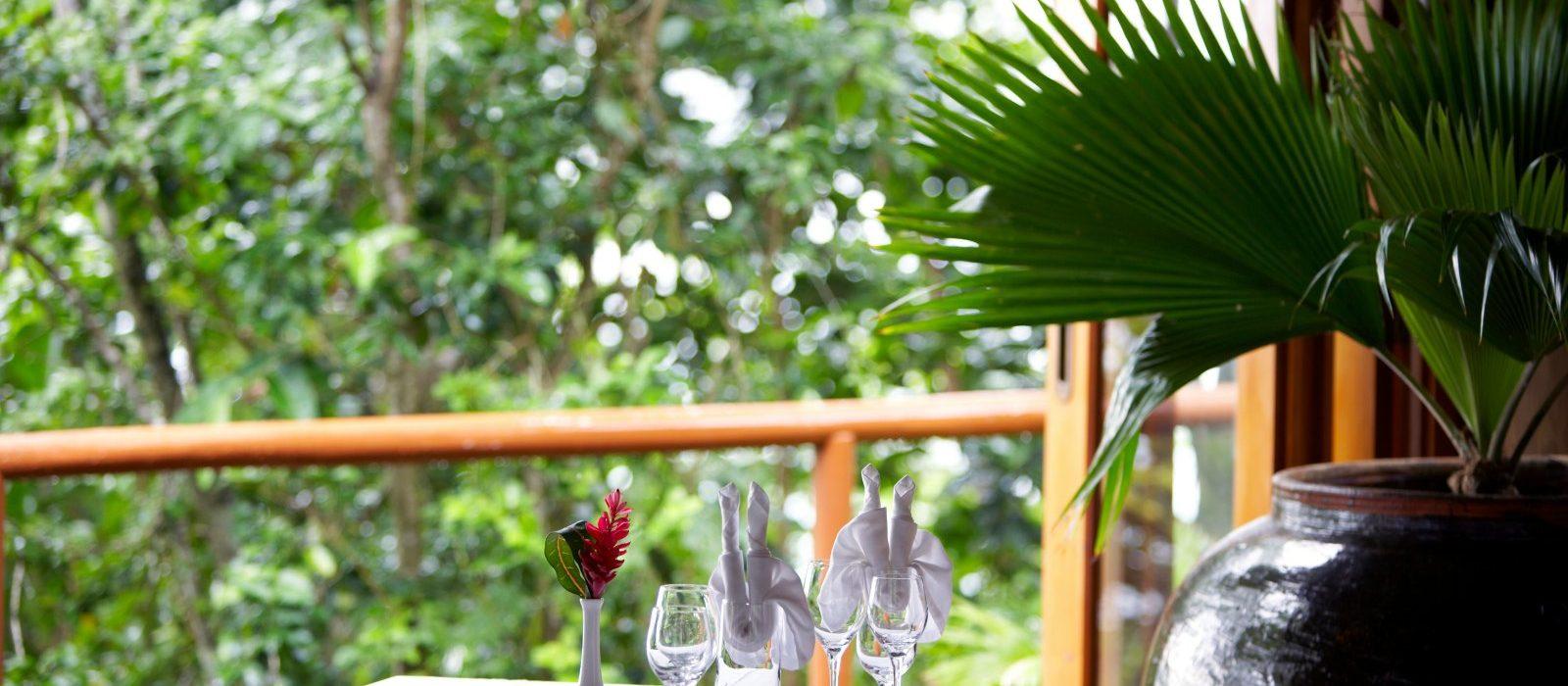 fiji-five-star-restaurant