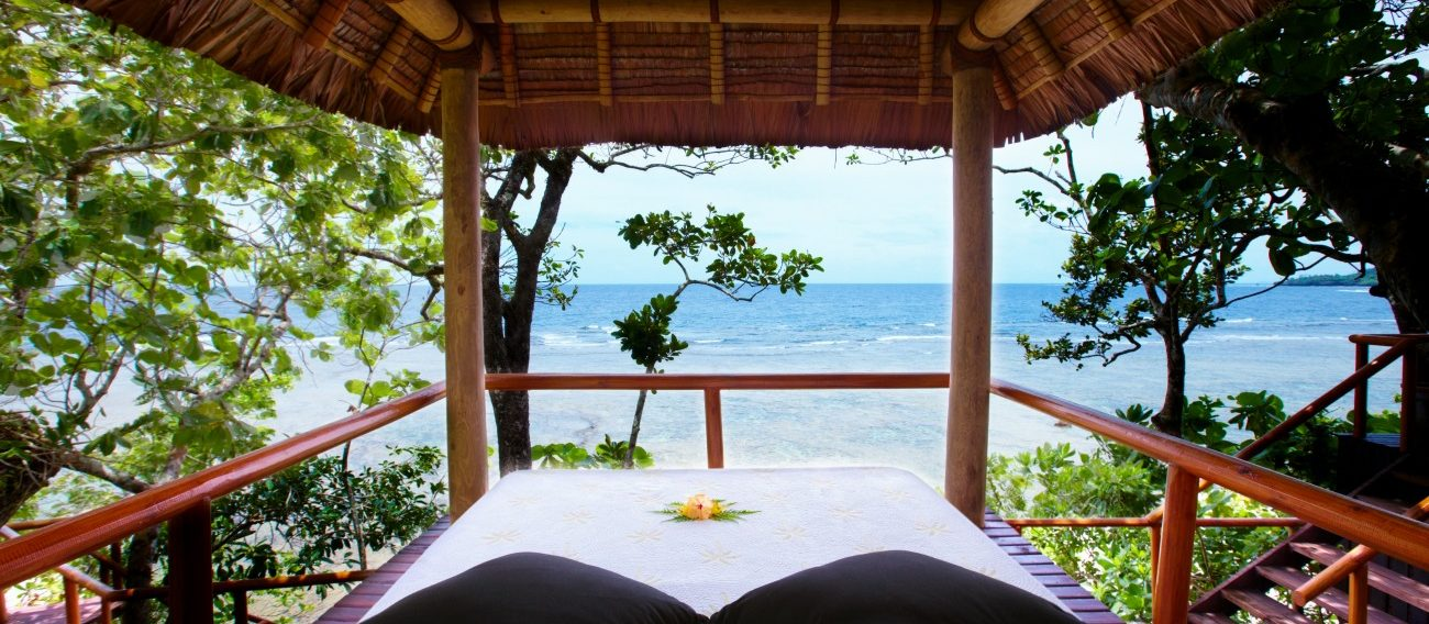 all-inclusive-fiji-resorts-1