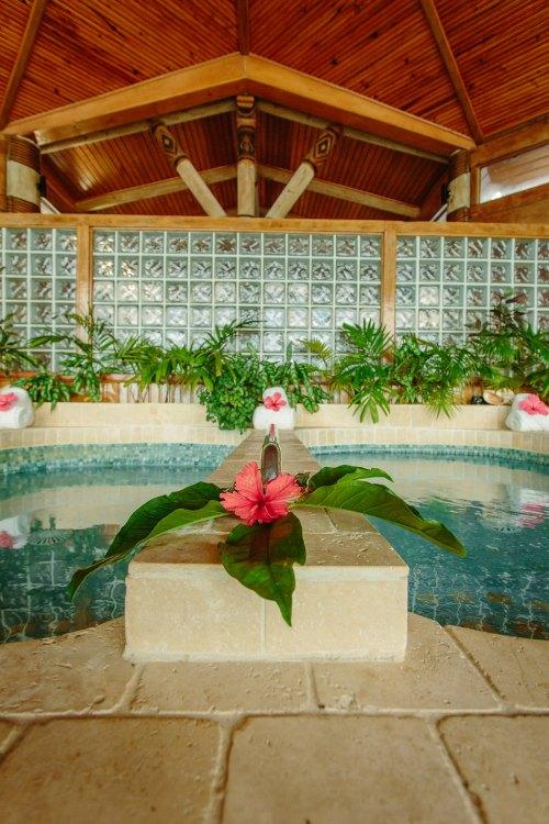 tropical-honeymoon