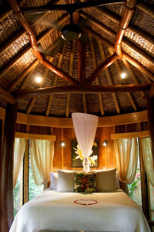 best-fiji-honeymoons