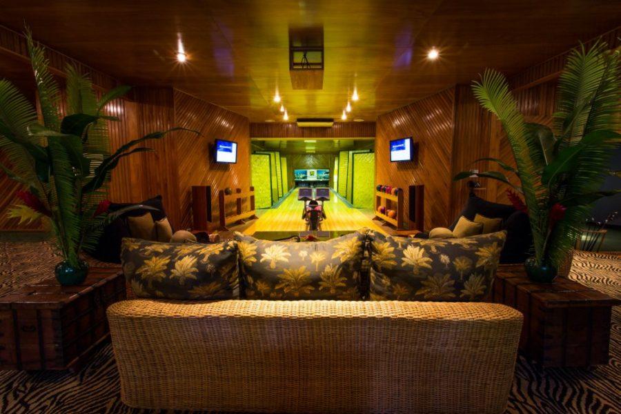 five-star-fiji-resorts