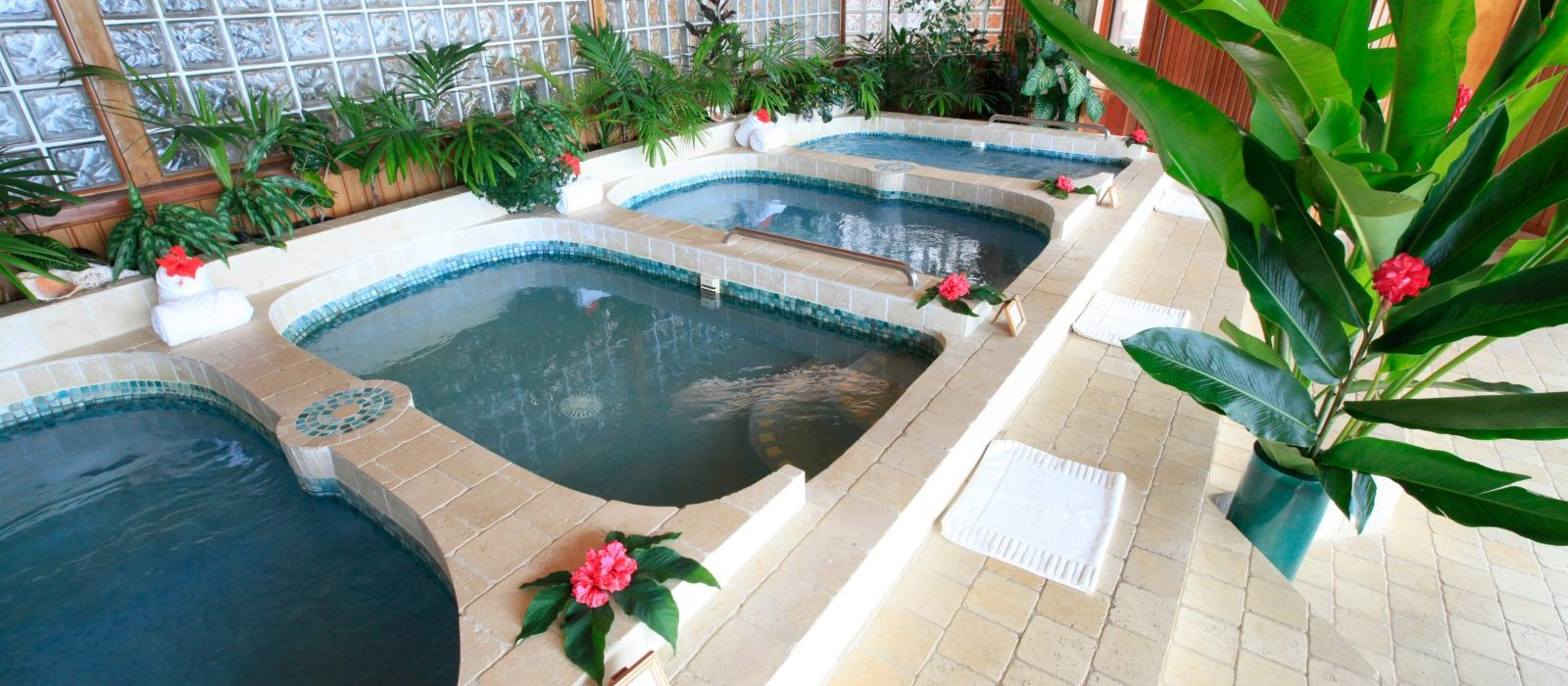 luxury-fiji-spa
