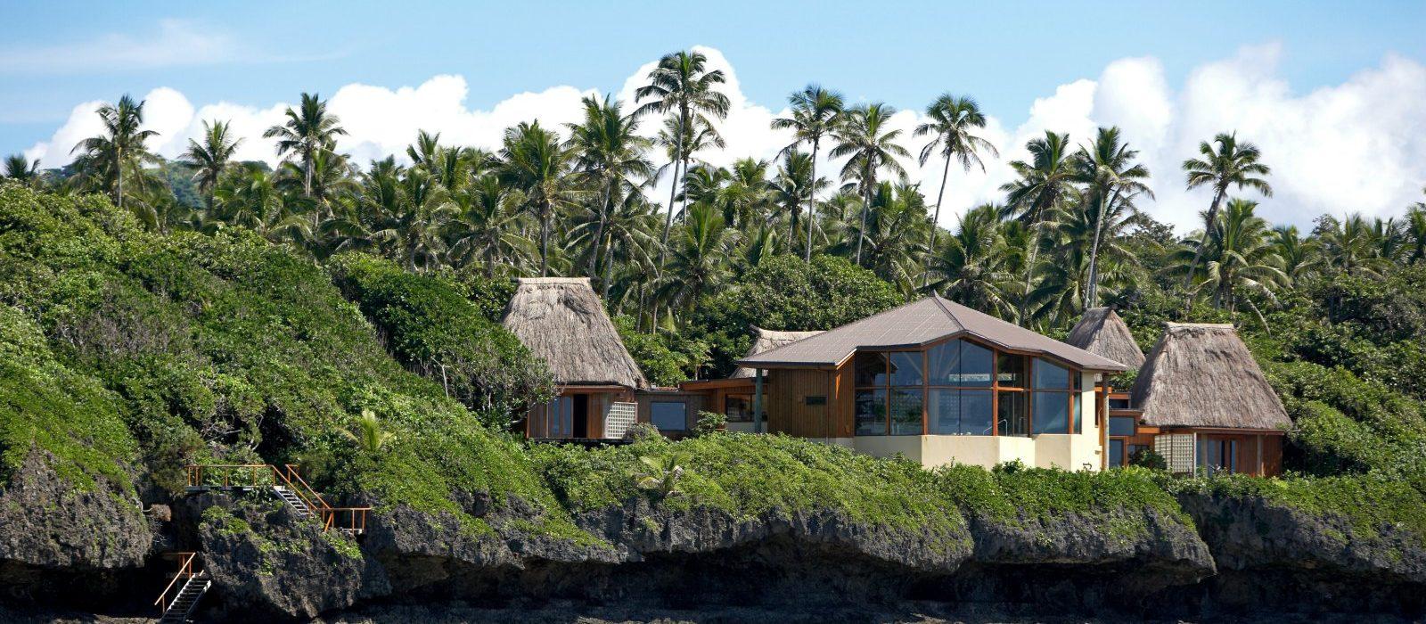 fiji-islands-spa
