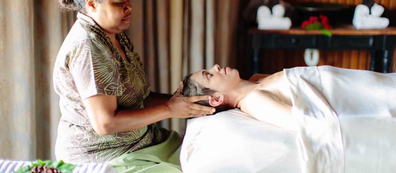 fiji-massage