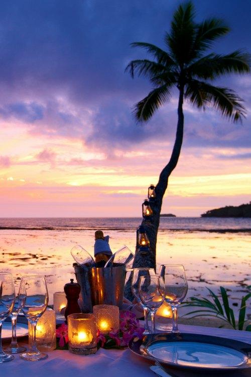 fiji-honeymoons