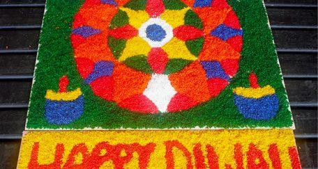 blog-diwali