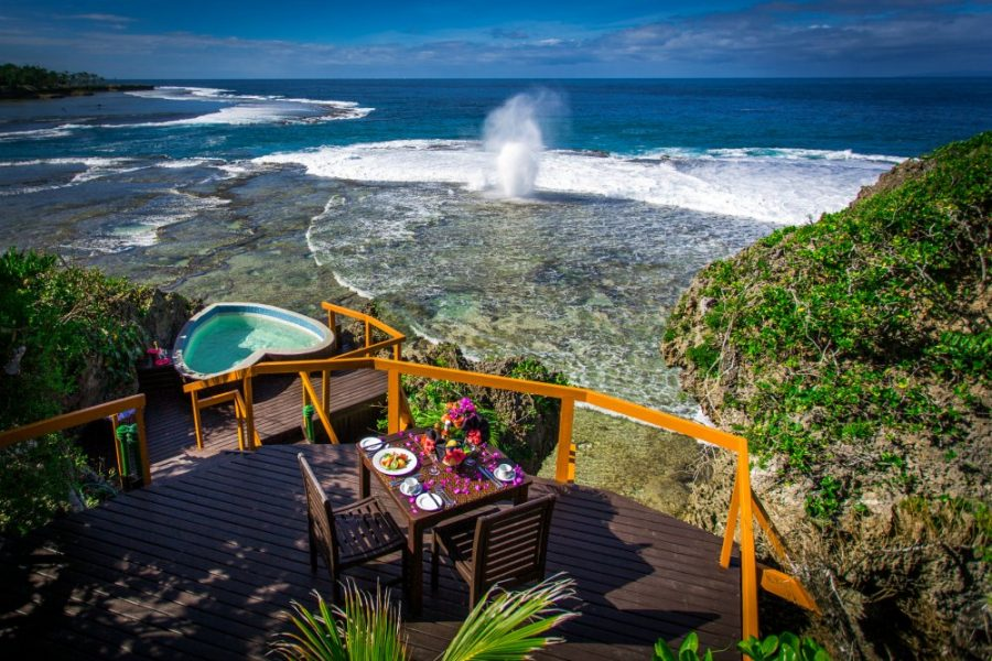 romantic-fiji-resort