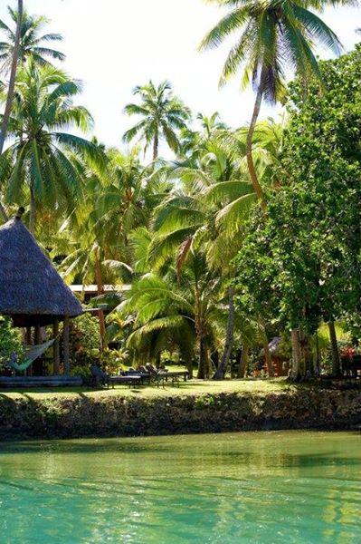 best-fiji-resorts