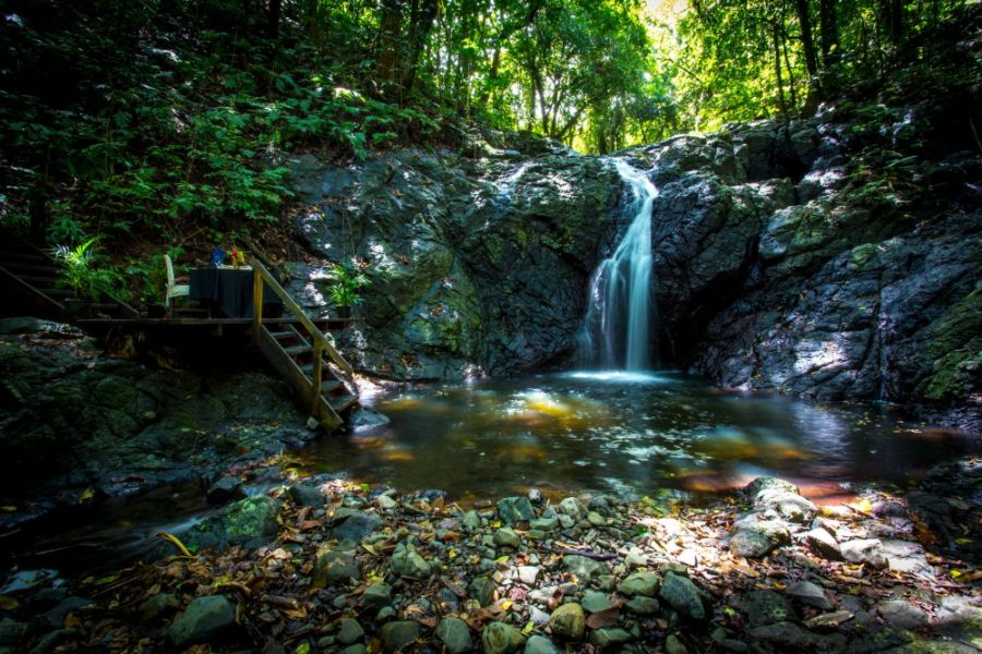 fiji-waterfall
