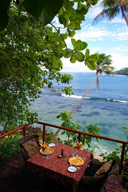 best-fiji-resort