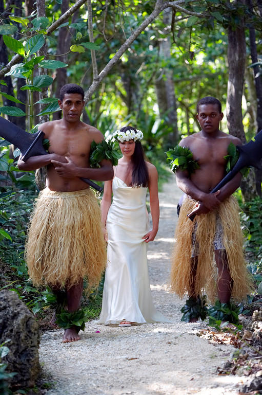 Namale_Wedding_FijiWarriors