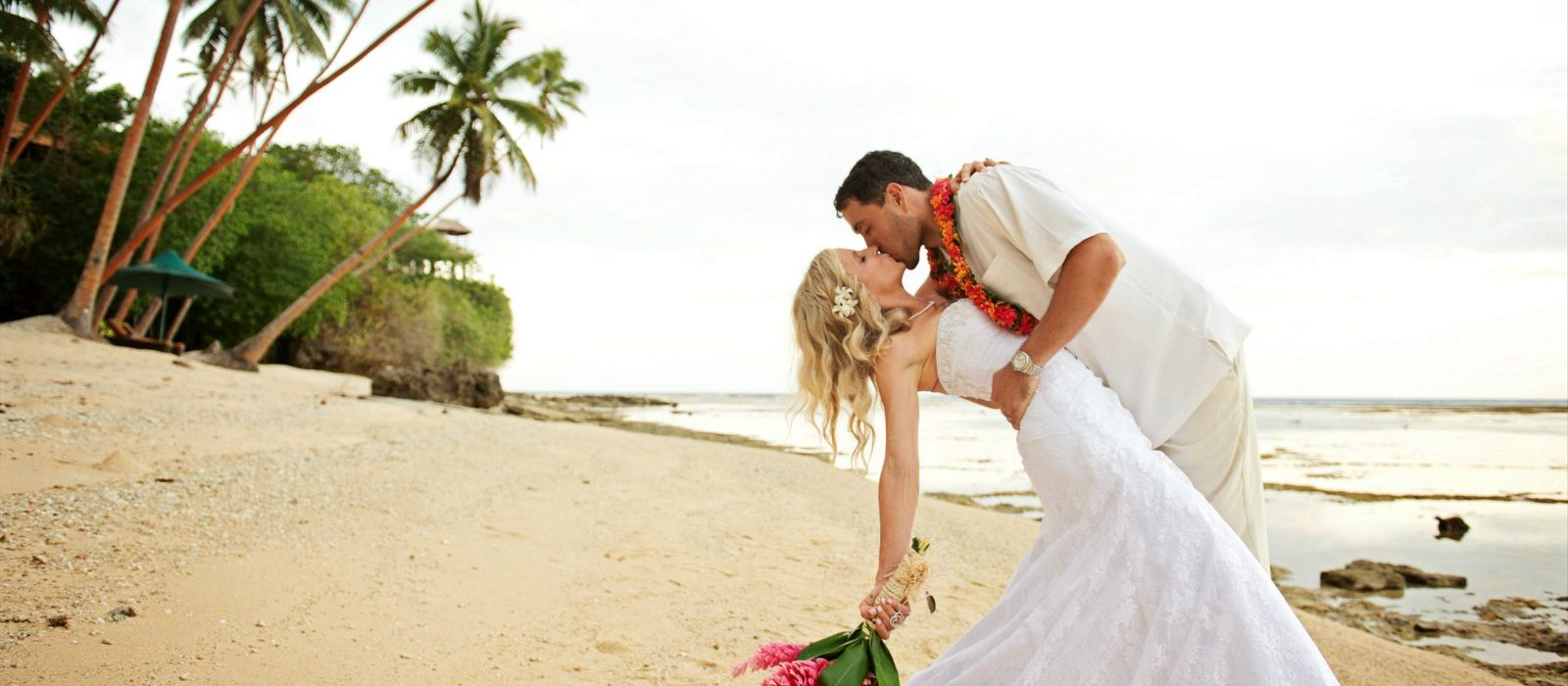 get-married-in-fiji