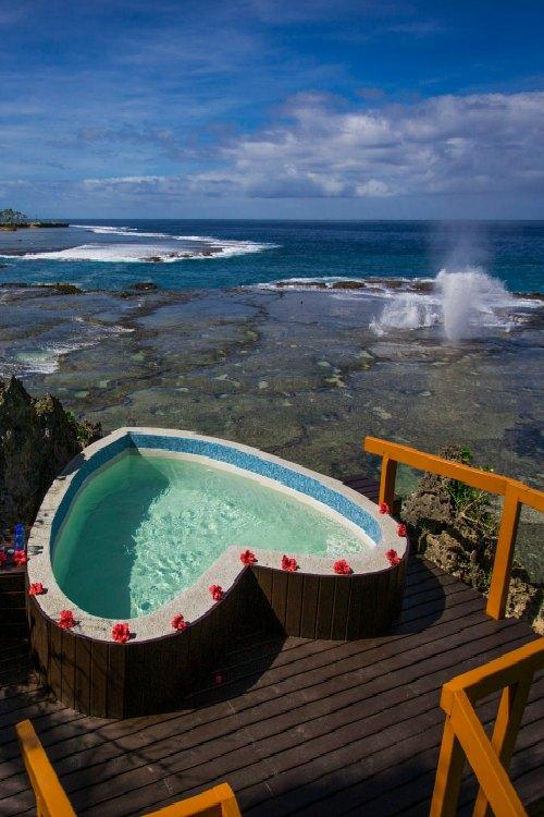 fiji-romantic-resort