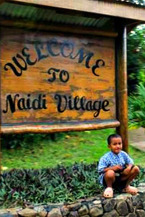 fiji-village-tour