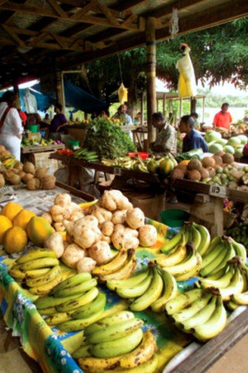 savusavu-farmers-market-fiji