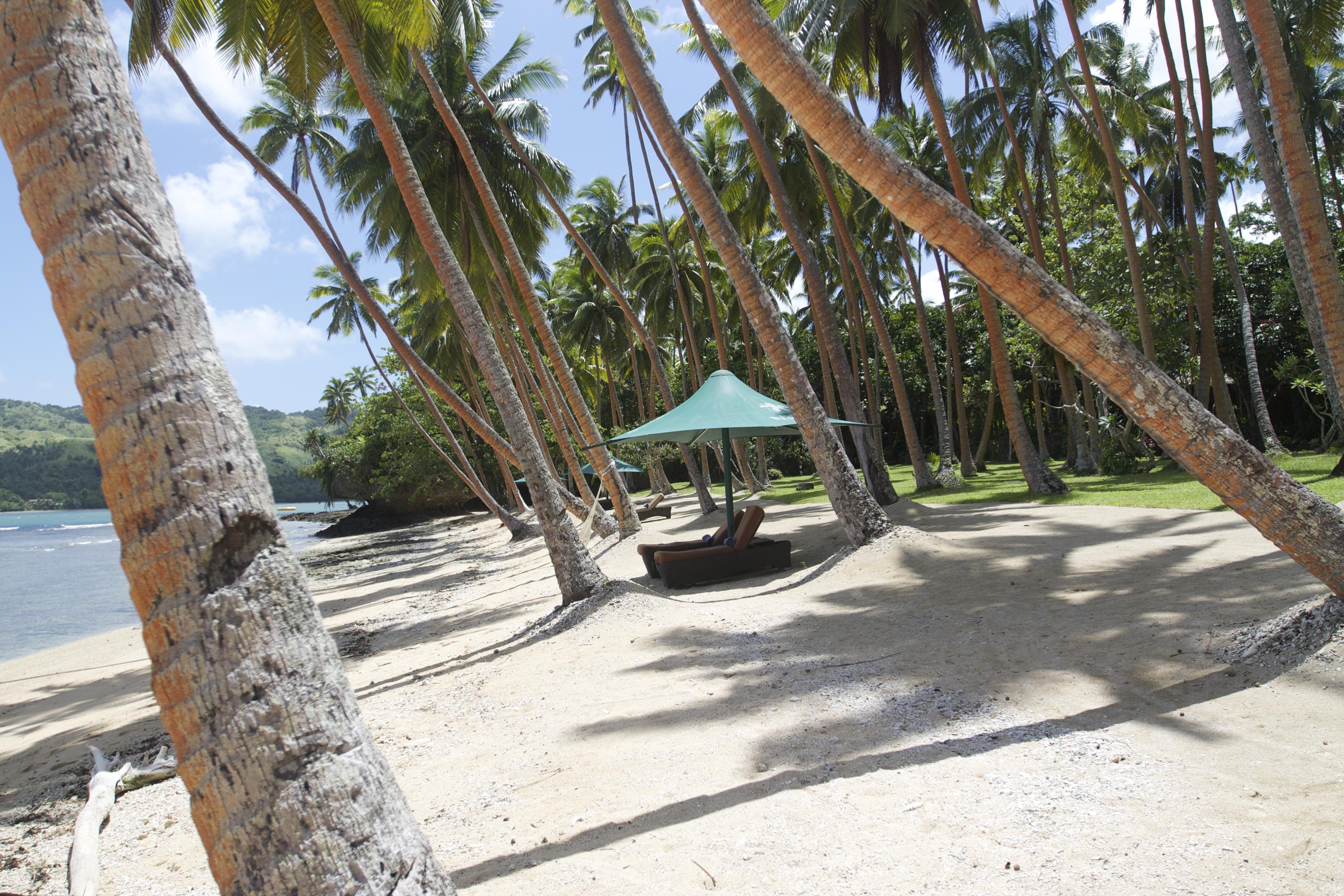 Namale-Fiji-Resort