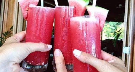 a-bikini-a-day-namale-tropical-cocktail-recipe