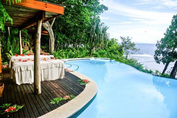 fiji-honeymoon-resorts