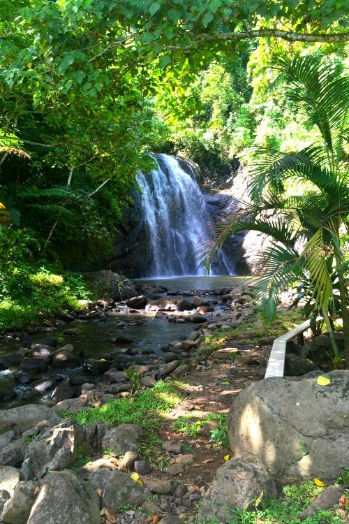 fiji-waterfalls