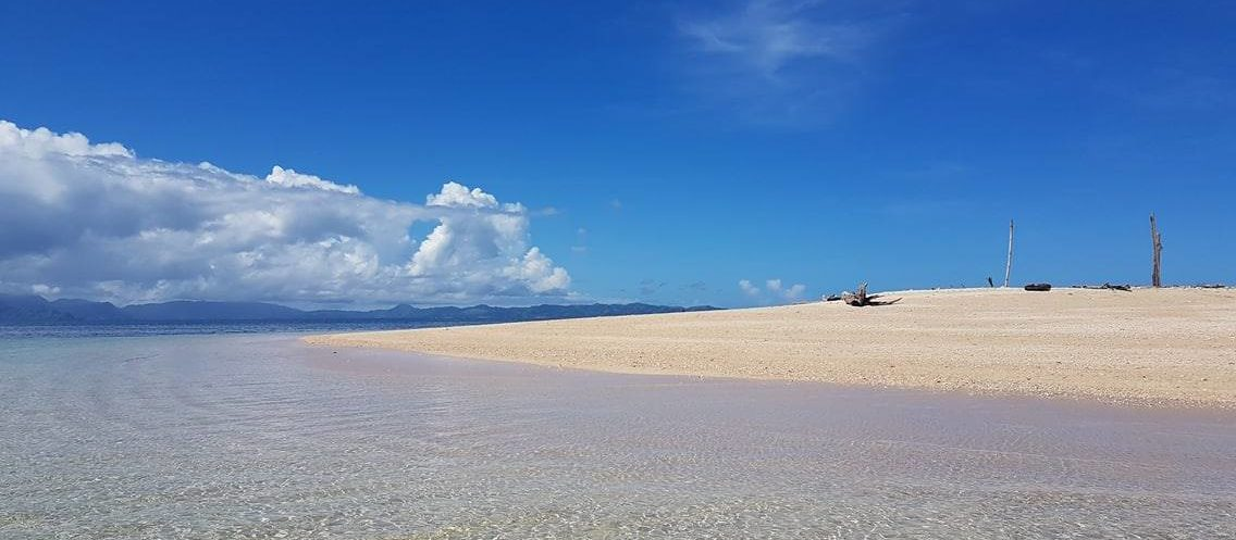 fiji-sandbar-adventure