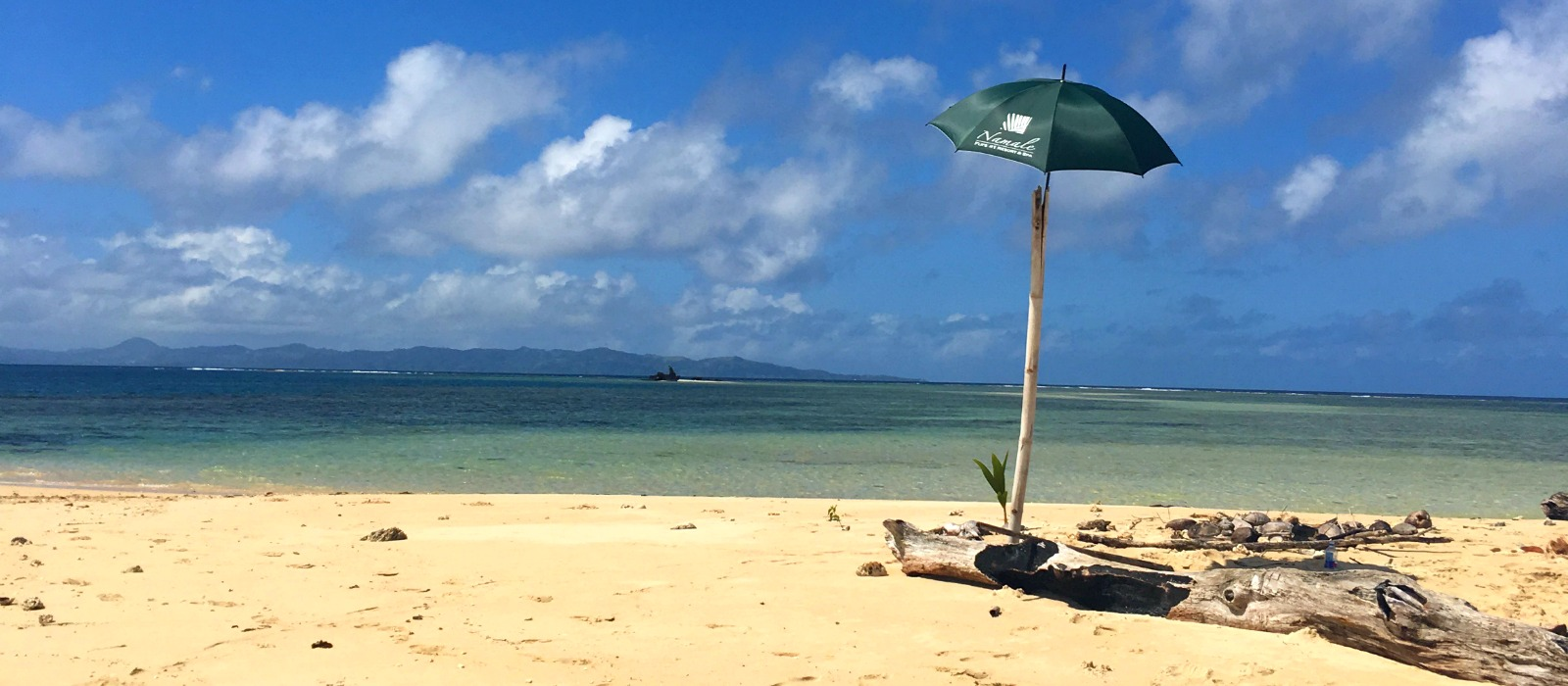 things-to-do-in-fiji