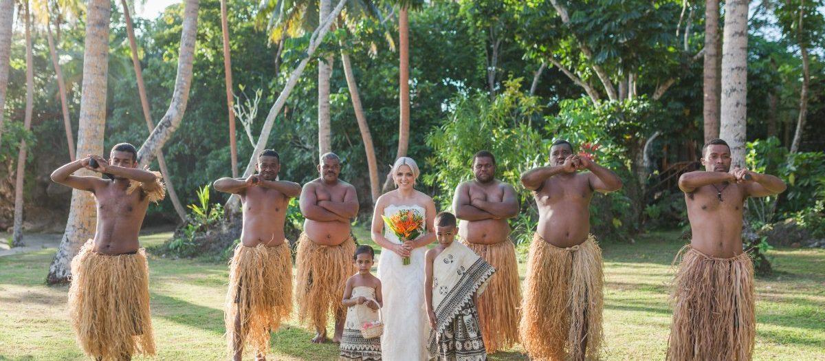 fiji-tropical-wedding-namale