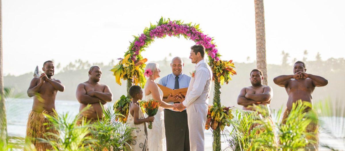 tropical-destination-weddings