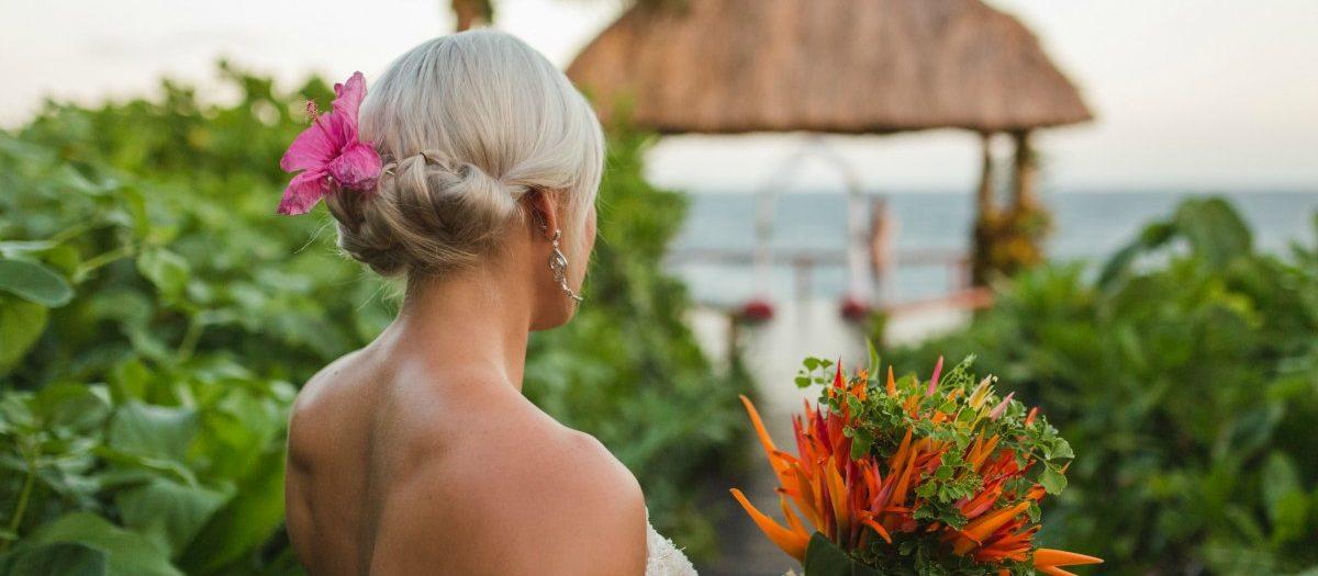 fiji-destination-weddings