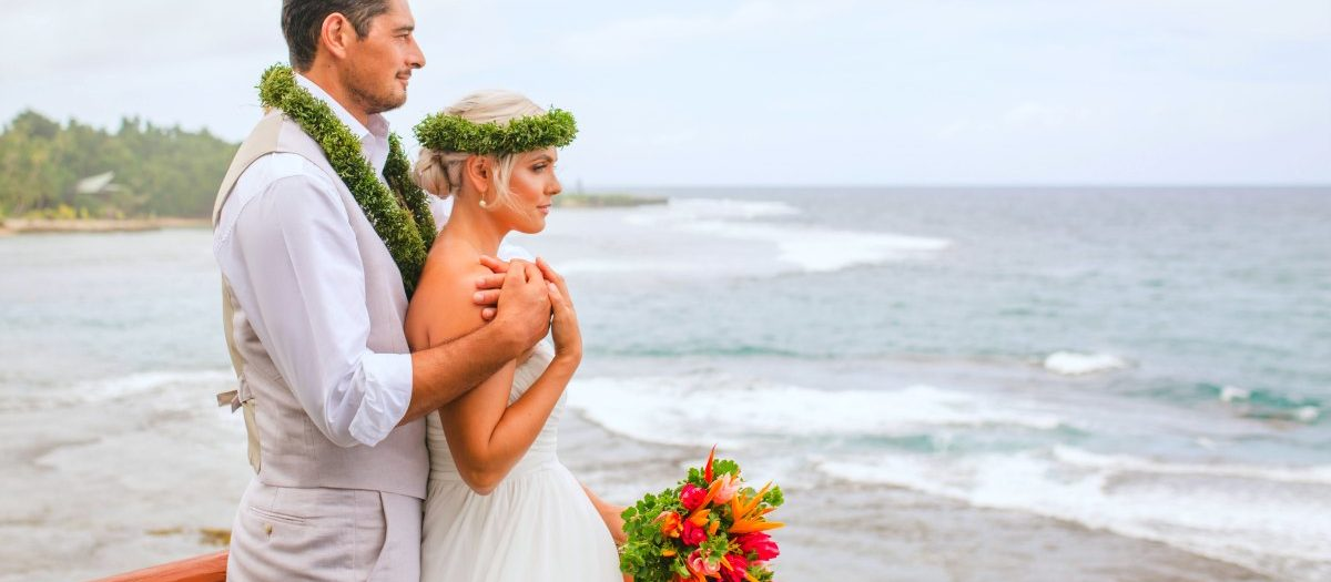 all inclusive fiji weddings namale resort
