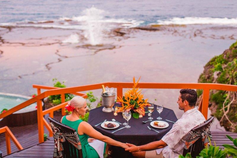 fiji-honeymoon-namale