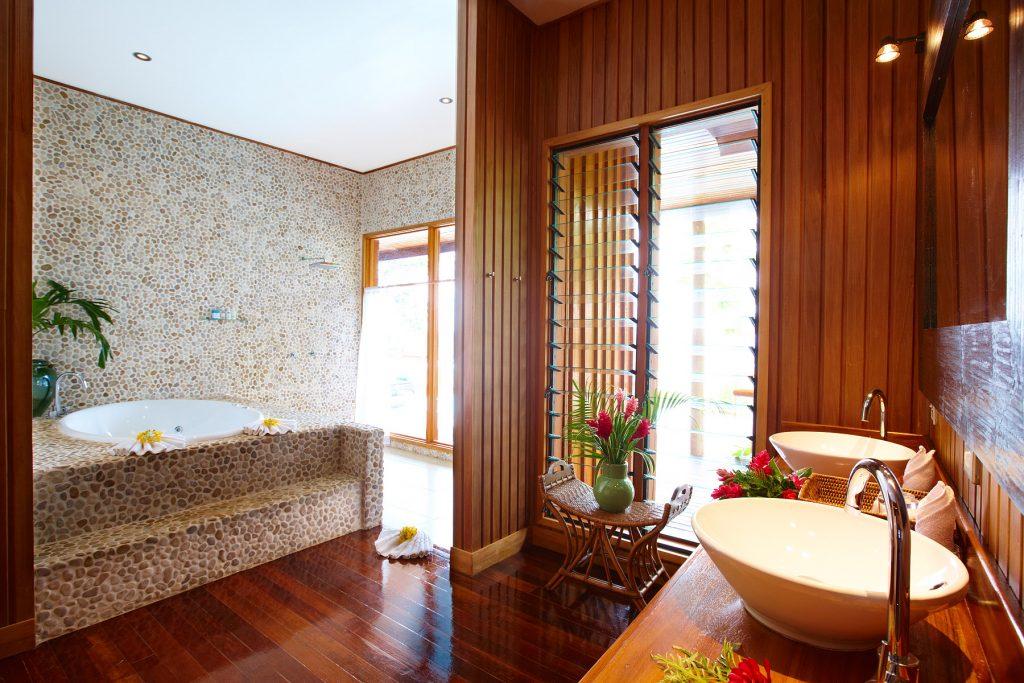 3-reasons-to-choose-luxury-fiji