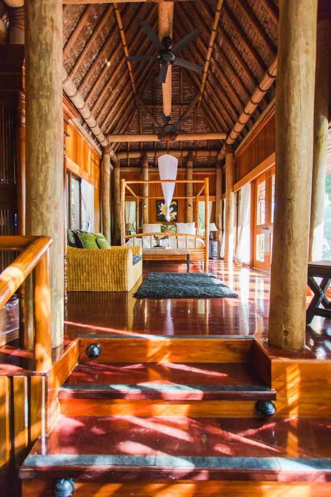 namale-luxury-resort-in-fiji-1