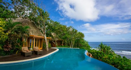 luxury-resort-in-fiji-namale
