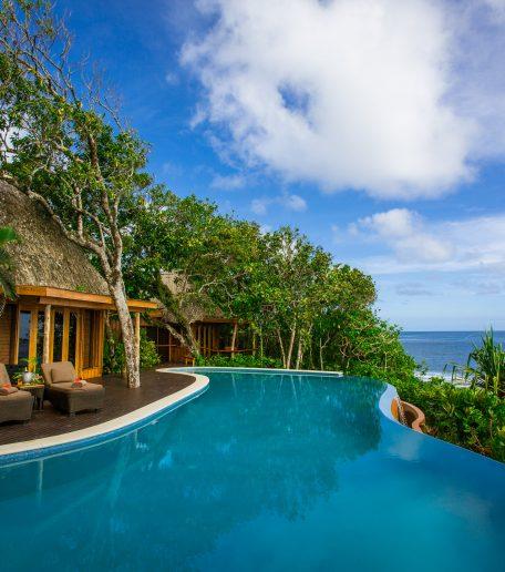 luxury-resort-in-fiji-namale