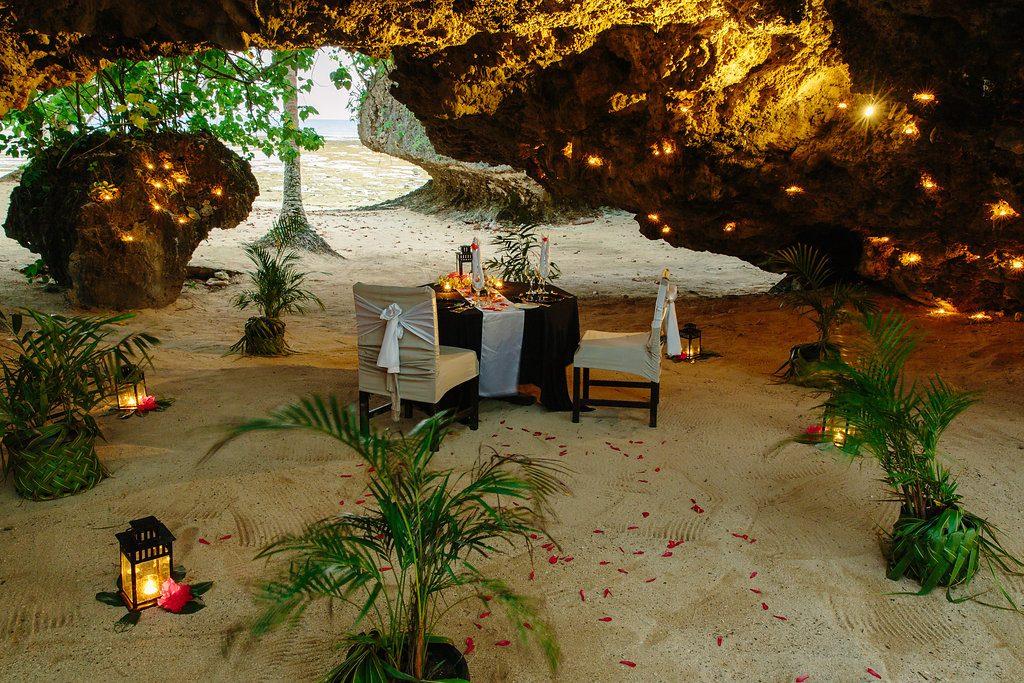 luxury-resort-in-fiji-namale-resort-and-spa