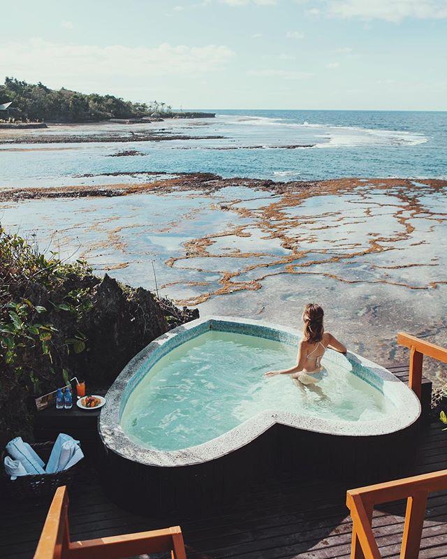 fiji-romance-paradise-namale-resort