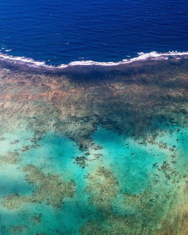 fiji-resort-namale-blog