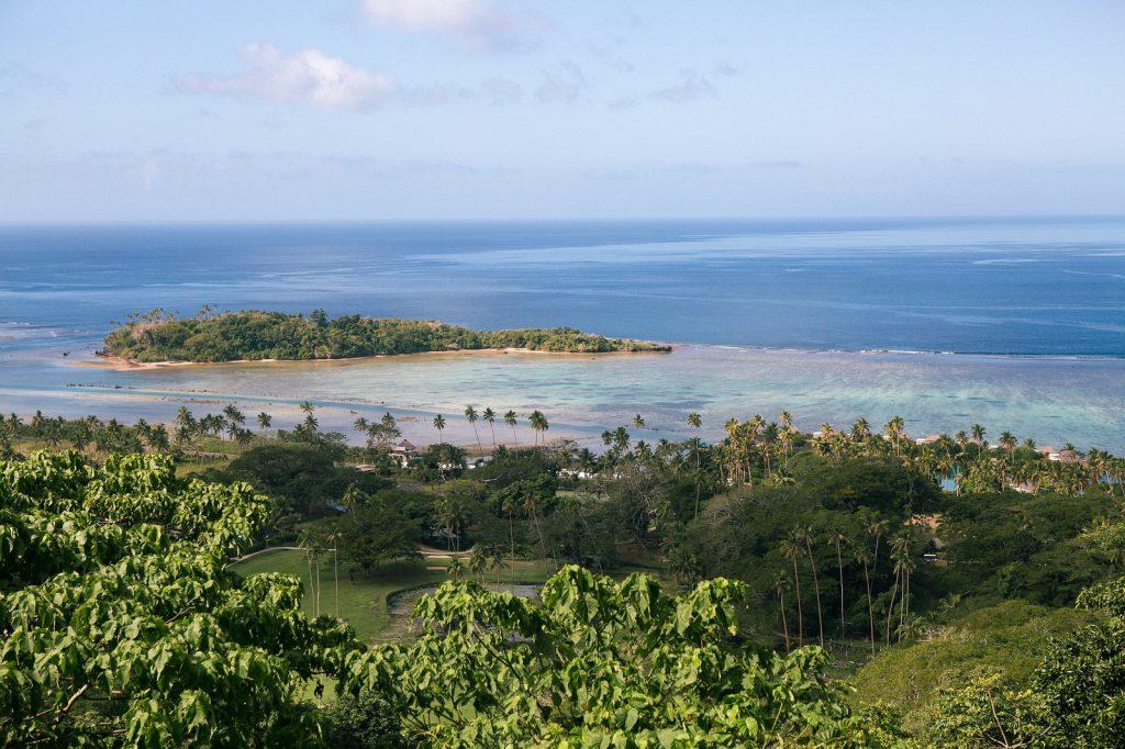 fiji-namale-resort-drea-chong-blog