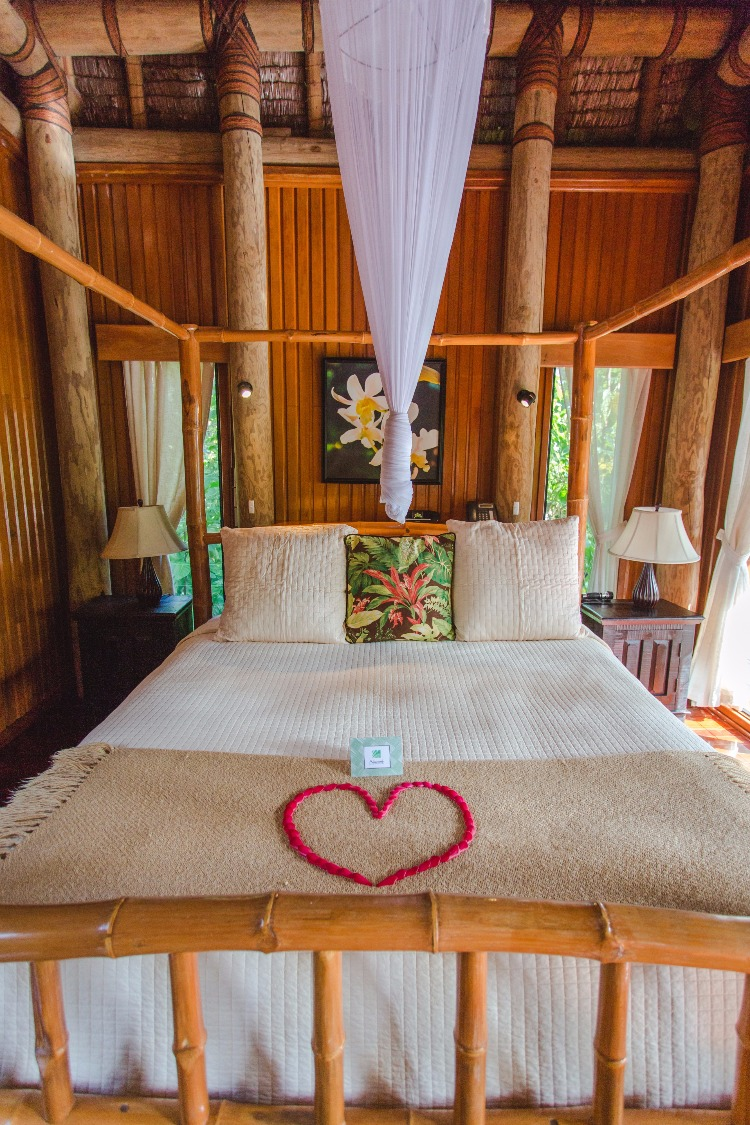 perfect-fiji-honeymoon-itinerary