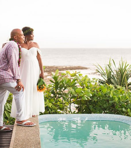 fiji-weddings