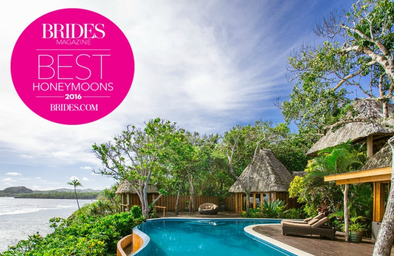 5-reasons-fiji-is-ultimate-honeymoon-destination-image