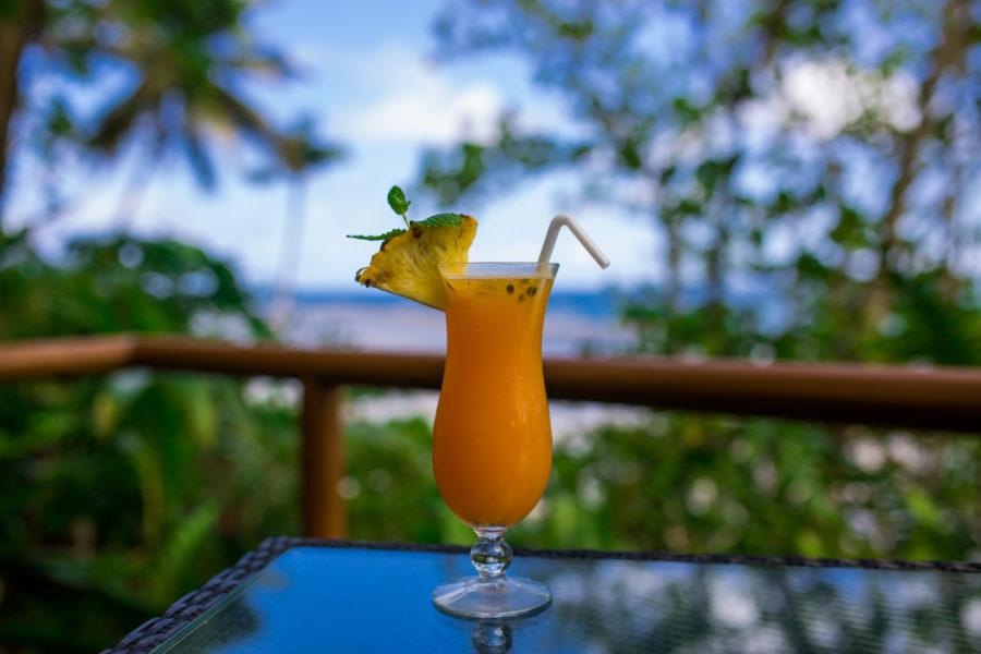 top-fiji-resorts