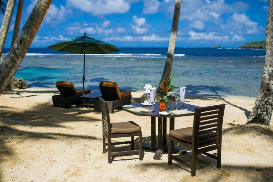 luxury-fiji-resorts