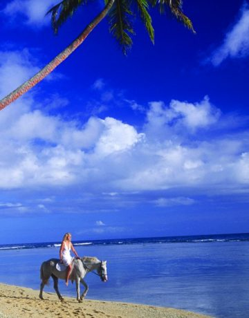all-inclusive-activities-fiji